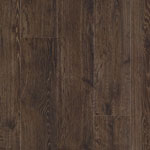 Quickstep, Vogue, Rustic Oak Grey Planks, Sheffield