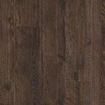 Quickstep, Vogue, Rustic Oak Grey Planks, Wakefield