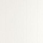 Quickstep, Vogue, Oak White Passionata, Wakefield