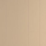 Quickstep, Vogue, Oak Beige Passionata, Sheffield