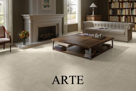 Quick Step Arte at Surefit Carpets Sheffield