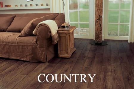 Quick Step Country at Surefit Carpets Doncaster