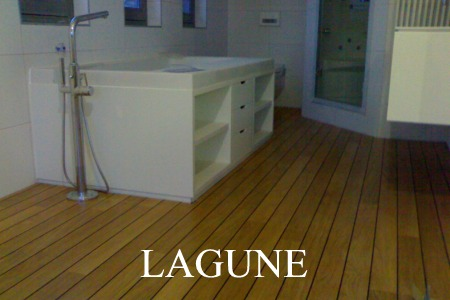 Quick Step Lagune at Surefit Carpets Doncaster