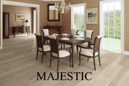 Quick Step Majestic at Surefit Carpets Doncaster