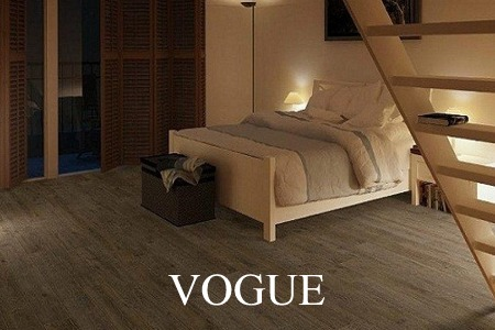Quick Step Vogue at Surefit Carpets Sheffield