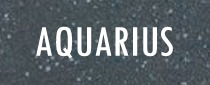 Altro Aquarius Safety Flooring at Surefit Carpets Sheffield
