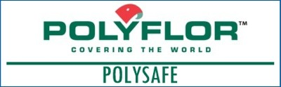 Polyflor Polysafe Safety Flooring at Surefit Carpets Huddersfield