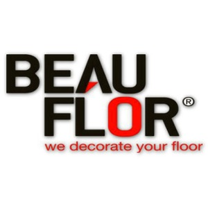 Beauflor Vinyl at Surefit Carpets Retford