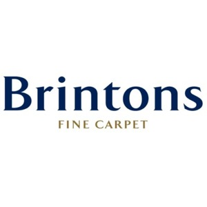 Brintons Carpets at Surefit Carpets Wakefield