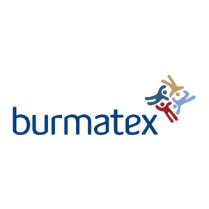 Buratex Carpet Tiles at Surefit Carpets Worksop