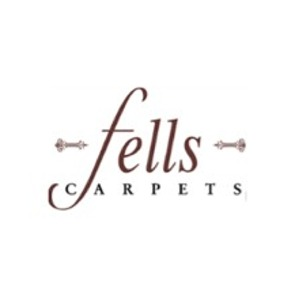 Fells Carpets at Surefit Carpets Chesterfield