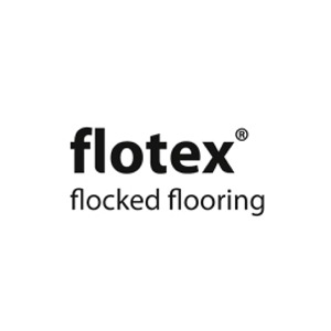 Flotex Carpet Tiles at Surefit Carpets Chesterfield