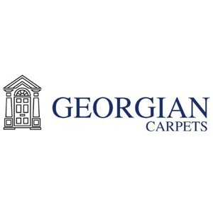 Georgian Carpets at Surefit Carpets Chesterfield