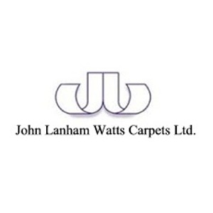 John Lanham Watts Carpets at Surefit Carpets Chesterfield