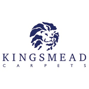 Kingsmead Carpets at Surefit Carpets Rotherham