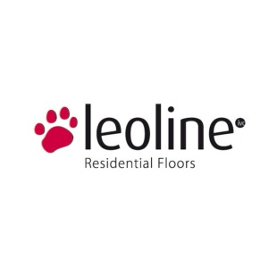 Leoline Vinyl at Surefit Carpets Sheffield