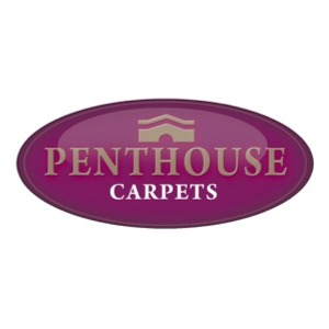 Penthouse Carpets at Surefit Carpets Rotherham