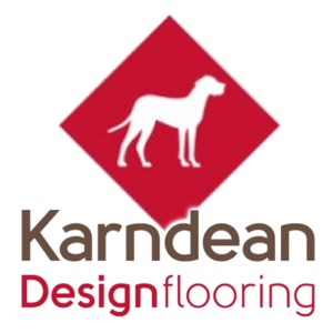 Karndean flooring at Surefit Carpets Chesterfield