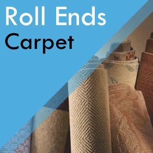 Carpet Roll Ends at Surefit Carpets Chesterfield