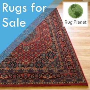 Rugs for sale in Sheffield