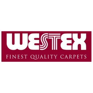 Westex Carpets at Surefit Carpets Rotherham