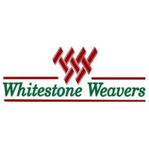Whitestone Weavers Carpets at Surefit Carpets Chesterfield