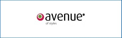 Avenue Vinyls at Surefit Carpets Sheffield