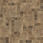 Beauflor Fortuna Vinyl FlooringDoncaster