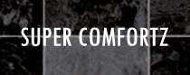 Leoline Super Comfortz Vinyls at Surefit Carpets