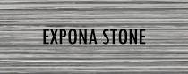 Polyflor Expona Stone Vinyls at Surefit Carpets