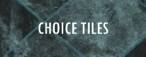 Rhinofloor Choice Tiles Vinyls at Surefit Carpets