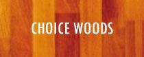 Rhinofloor Choice Woods Vinyls at Surefit Carpets
